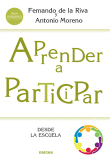 Aprender a participar desde la escuela  Available Availability