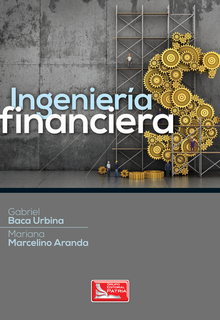 Ingeniería financiera