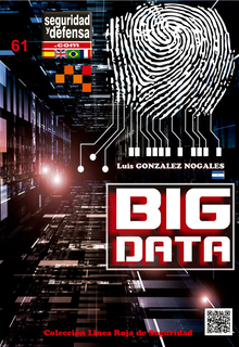 Big data: para seguridad privada