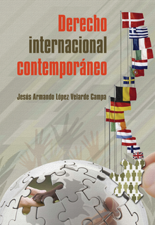 Derecho internacional contemporáneo  Available Availability